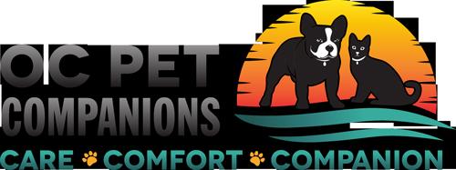 OC Pet Companions